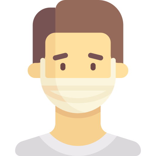 orientações-uso-de-mascara